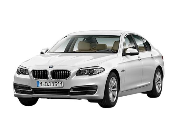 [수입] BMW 528i